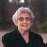 Elizabeth Jean Conner Pool