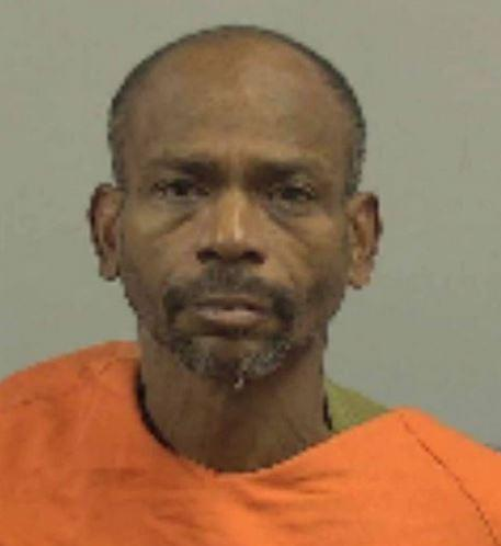 GPD: Goldsboro Man Charged For String Of Car Part Thefts