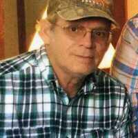 John Michael Neumann