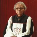 Elder Velma McKinley