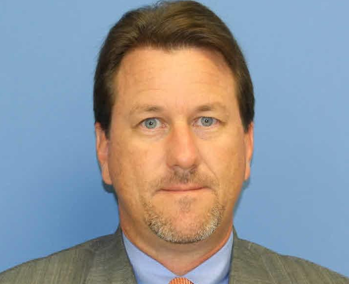 WCPS Assistant Superintendent To Serve As Interim Superintendent