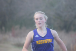 Cross Country: Rosewood And North Duplin Compete In CC Meet