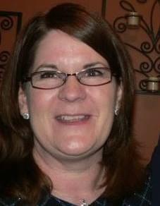 Sharon Lynn Erdmann