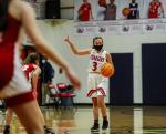 Athletes Of The Week: Hayden Nielsen