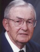 Lee Gordon Lancaster, Sr.