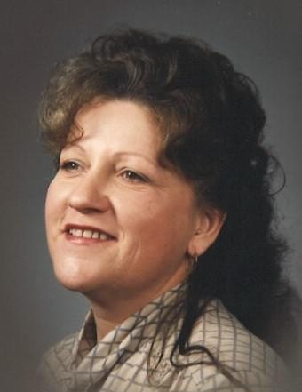 """Eleanor Gray """"Curley"""" Brock Vaughn"""