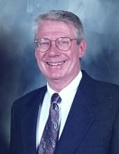 Julian Clarence Byrd