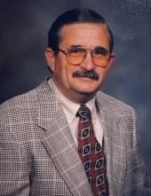 Cleaford Earl Weeks Jr.