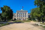State Legislators Unveil Summer School Bill