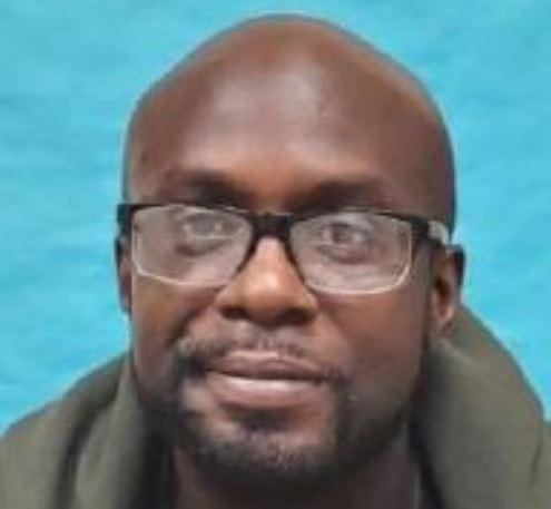 Suspect Arrested For Monday Robbery In Kinston