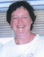 Lynn A. Kuczynski