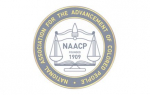 NAACP Works To Solve Complaint Filed At Hosptial