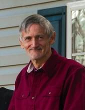 Preston Edward Elmore