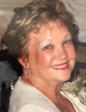 Linda Travis Potter