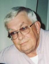 Dennis Wayne Stevens