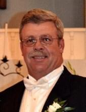 Howard Leroy Barrett, Jr.