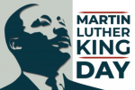 City Celebrates Life, Work Of Dr. Martin Luther King Jr.