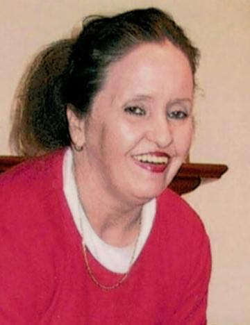 Teresa Hill Horne