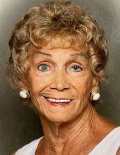Helen Perkins Edmundson McLean