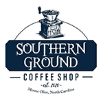 Southern Ground Coffee