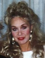 Sandra Jean Richards