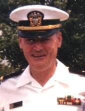 Frank John Boyd