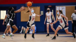 Girls Basketball: Wayne Christian Improves To 10-0 (PHOTO GALLERY)