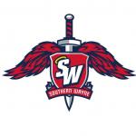 Girls Basketball: Southern Wayne Takes Down New Bern
