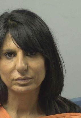 Illegal Gaming Investigation Leads To Another Arrest