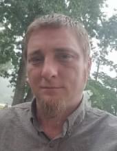Brandon Patrick LeClerc-Alleman