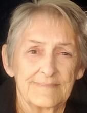 Kaye Bailey Bright