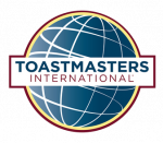 Seymour Johnson Toastmasters Online Meeting