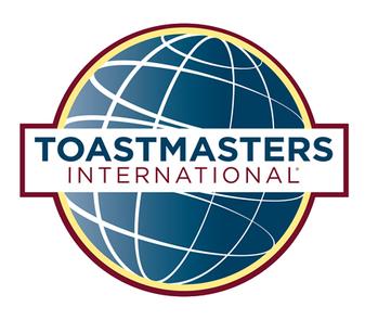 Seymour Johnson Toastmasters Online Meeting
