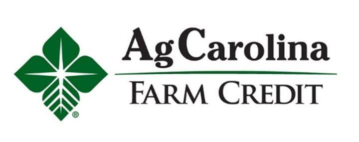 AgCarolina Farm Credit Announces Grant Deadline