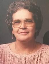 Jewel Jeanette Dawson Kilpatrick