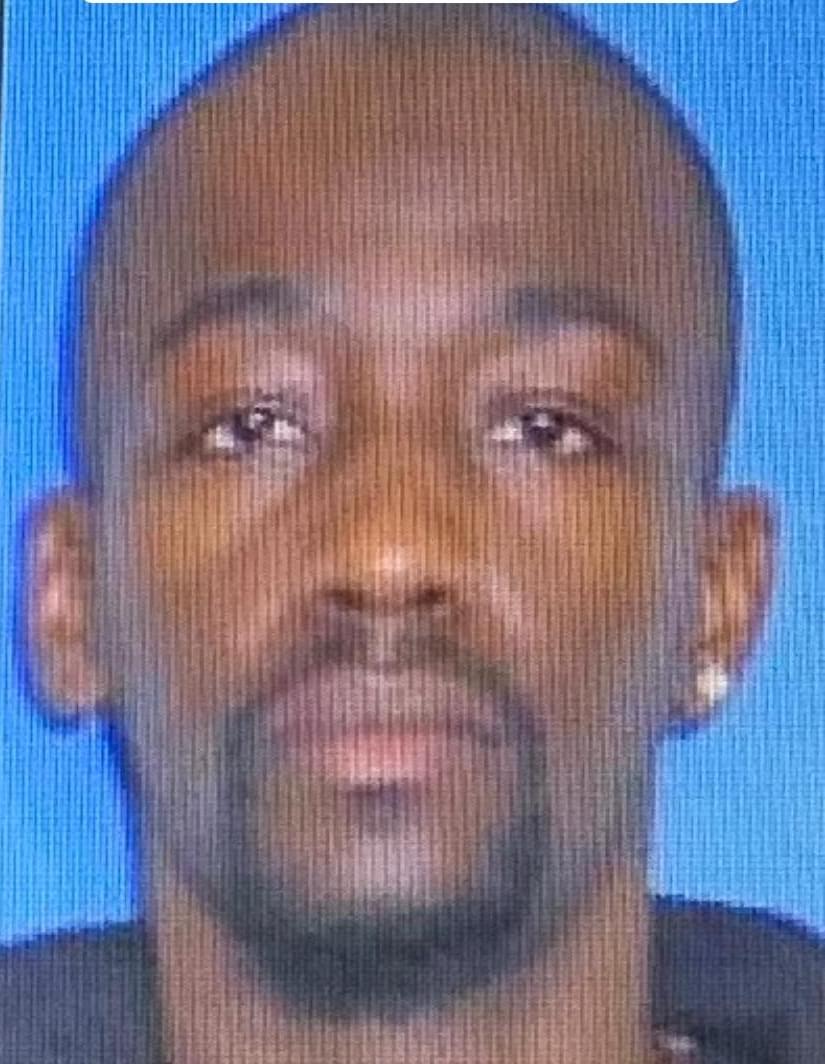 Authorities Search For La Grange Murder Suspect