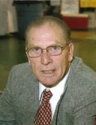 George William Schmidt