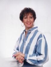 Linda Sue Bush