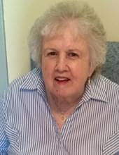 Mary Sue Weeks Brill
