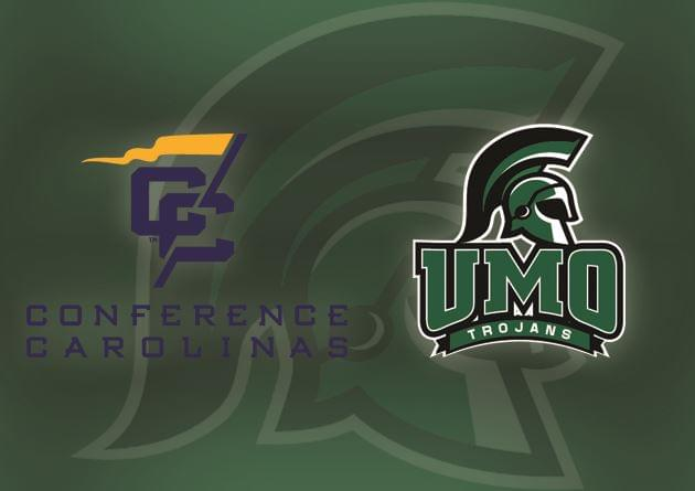 UMO Athletics Announces Updated Fan Attendance Policy