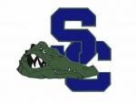 Boys Soccer: Spring Creek Snaps Three-game Skid