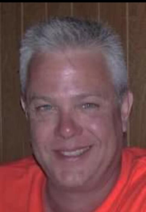 Robert Morrison Gilbert Getchell