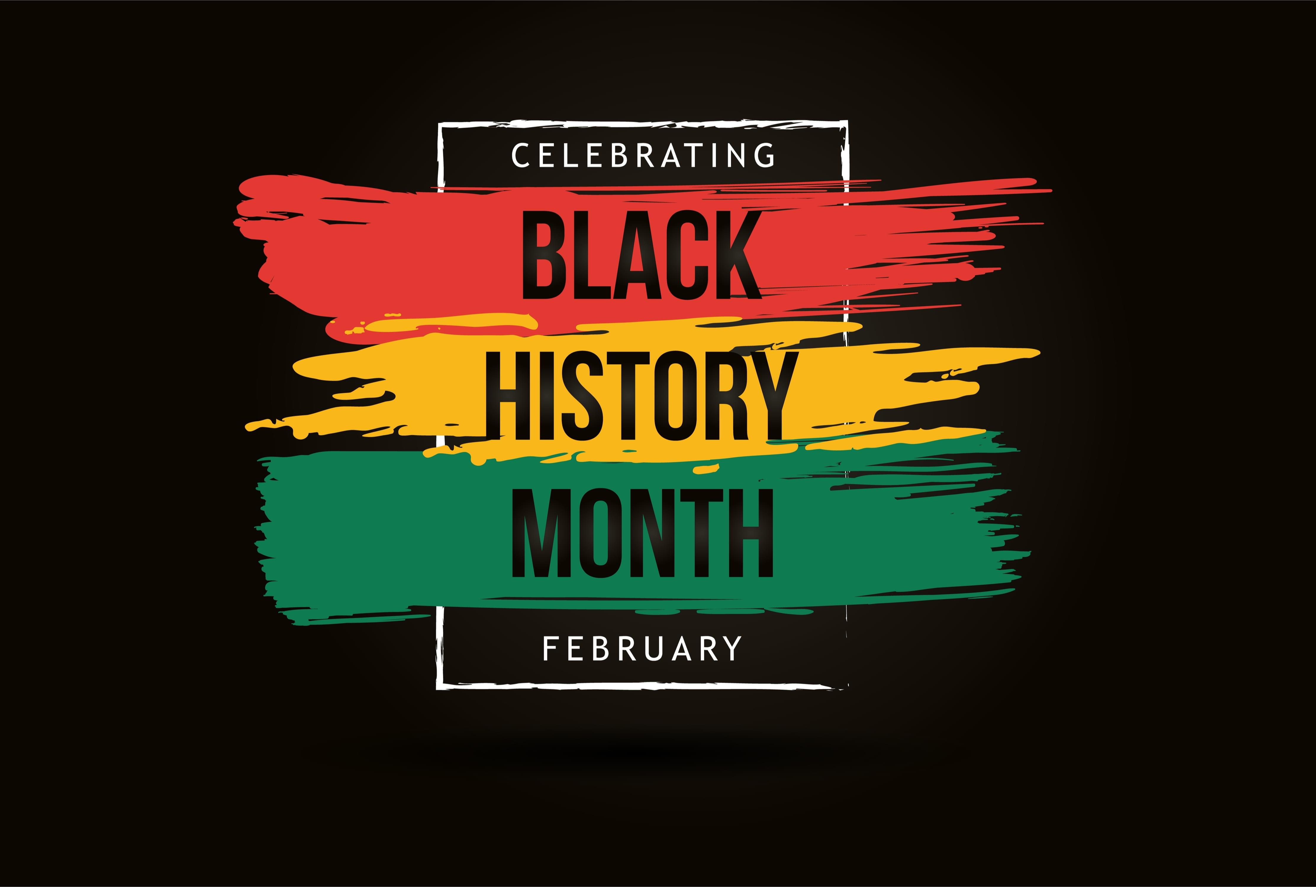 Black History Month In Goldsboro