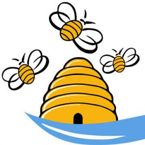 New Virtual Bee School Registration