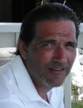 Christopher J. Long