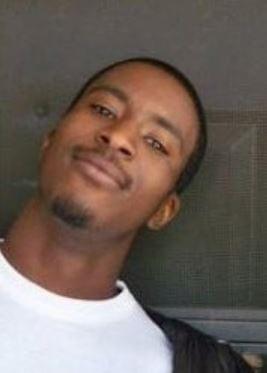 Goldsboro Police Seek Info On 2009 Homicide