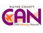 Wayne C.A.N. To Host Virtual Town Hall Next Week