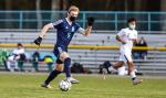 Boys Soccer: C.B. Aycock Shuts Out South Lenoir (PHOTO GALLERY)