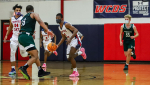 Boys Basketball: WCDS' Jaden Cooper Nominated To McDonald's All-American Game