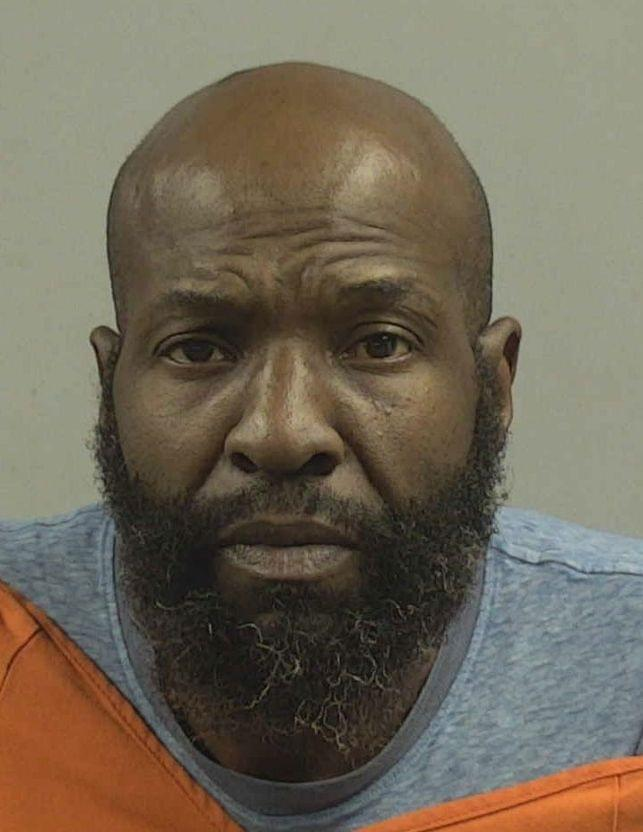 Suspect Busted For Trafficking Opium/Heroin